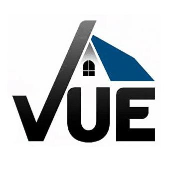 Home Vue Inspection Services, LLC