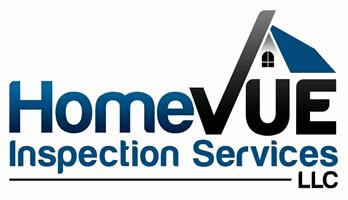 Home Vue Inspection Services LLC