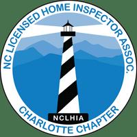 NCLCHIA Certified