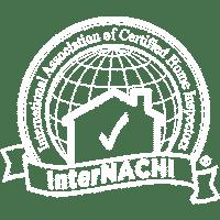 Internachi Certified Inspector