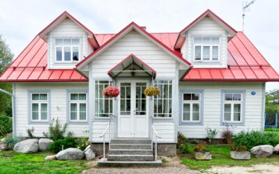 How to Convert Your Home to a Rental Property