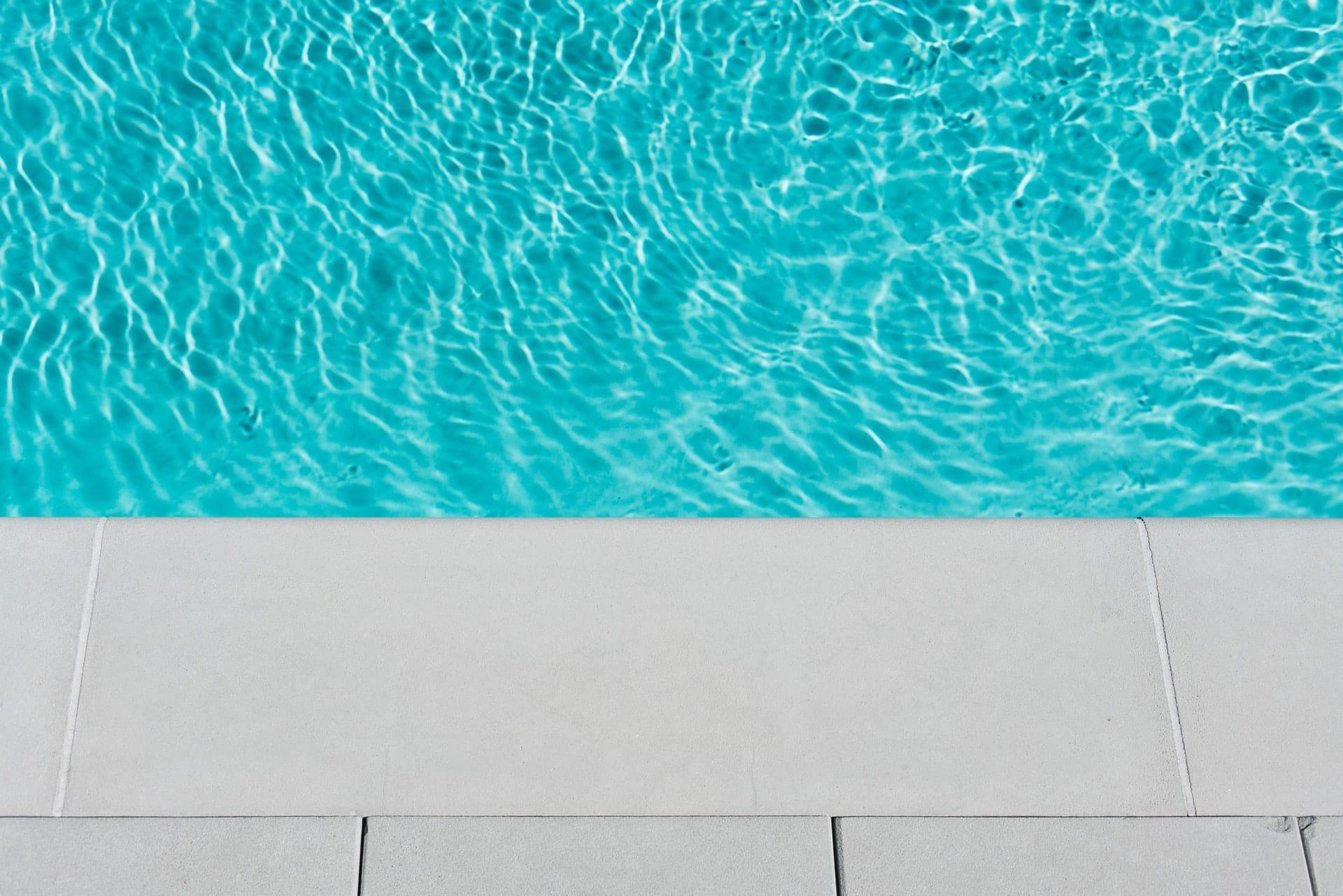pool spa inspection charlotte nc